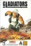 Gladiators: Galactic Circus Games - PC