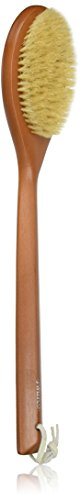 Swissco Birch Brush Bristle Large product image