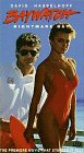 Baywatch - Nightmare Bay [VHS]