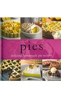 Pies (Home Cooking Padded)