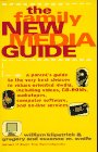 Family New Media Guide, William Kilpatrick and Gregory Wolfe, 068481322X