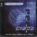 Excellent Best Challenge the lowest price of Japan ☆ Ever Disco 2000