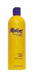 Shampoo, 32 Ounce ()