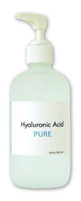 Buy hyaluronic acid serums