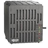 Tripp Lite Power Conditioner - Tripp Lite LC1200 1200W Line Conditioner (LC1200)