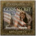 God's Secret: America's Victory 2