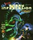 Enemy Infestation, Jason D'Aprile, 0782124607