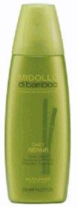 ALFAPARF Midollo Di Bamboo Daily Repair 4.22oz/125ml [Health and Beauty]