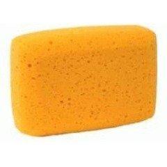 Body Hydra Sponge - Hydra Sponge Co Inc-Hydra Fine Pore Body Sponge Small by Hydra Sponge