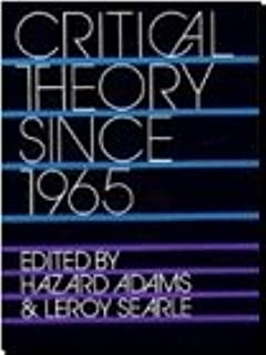 Amazon critical theory since plato 9780155055049 hazard critical theory since 1965 fandeluxe Images
