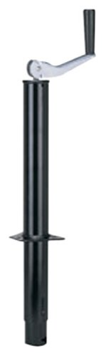 "Atwood Mobile Products 80009 15"" A-Frame Jack - 1000 lb"
