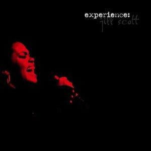 experience jill scott 826+