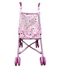 Babies R Us Exclusive Stroller - 3