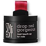 Style Edit Root Touch-Up for Reds, Drop Red Gorgeous, Dark Red