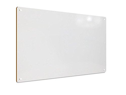 Dry Erase Board Wood - 3