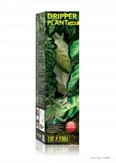 Exo Terra Dripping Plant Large including Pump
