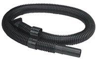 vacuum 1 1 4 hose - 4