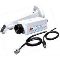 驚きの価格が実現! NSK 日本セキュリティー機器販売 B00CHNDZMS 本格派ダミーカメラ 屋内用 ボックスタイプ NS-D571 B00CHNDZMS, under basic:075cdd05 --- a0267596.xsph.ru