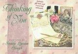 Thinking of You, Sandy Lynam Clough, 1565077083