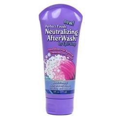 Epil-Stop-Perfect-Finish-Neutralizing-After-Wash-6-Oz