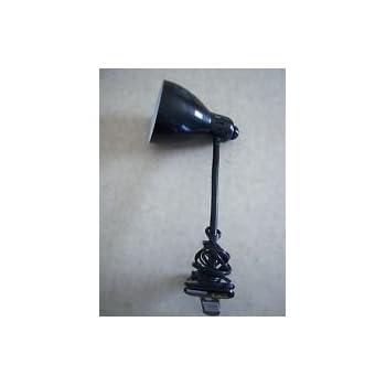 Portable Luminaire Lamp Amazon Com