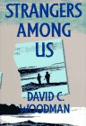 Strangers Among Us (McGill-Queen's Native and Northern Series)