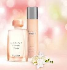Amazoncom Oriflame Eclat Femme Women Gift Set From 2 Product