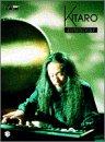 Kitaro Anthology (New Age Masters)