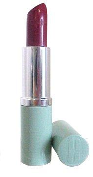 - Clinique Go Fig High Impact Lip Colour SPF 15 Lipstick