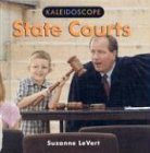 State Courts, Suzanne LeVert, 0761415947
