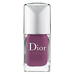 Christian Dior Dior Vernis Garden Party Nail Lacquer No 694 Forget, 0.33 Ounce