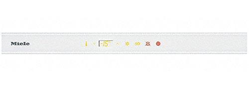 Miele F 1811 Vi Integrado Vertical 403L A+ - Congelador (Vertical ...