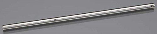 NEW Heli-Max HMXE8532 Outer Rotor Shaft Axe CX Micro/Comanche CX ,#G14E6GE4R-GE 4-TEW6W223822 - Heli Max Axe Cx Micro