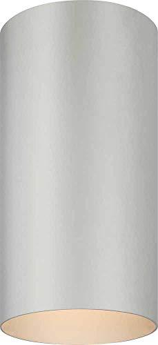 Aurora Lighting V9616-20 Lando 1-Light Flush ()
