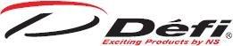 Defi PDF01103S EGT Sensor
