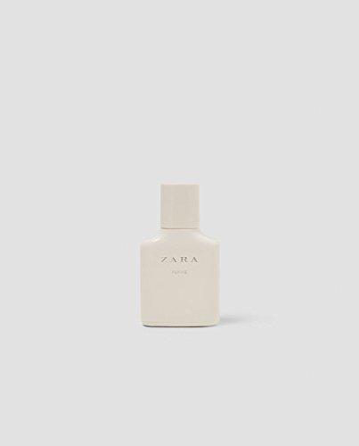 Zara Woman Eau De Toilette Femme 30ml/1.0 fl oz