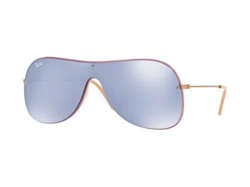 TOP 63611U RB4311N sol Ban LILLAC de ON BEIGE Gafas BLAZE Ray cWAOXq4fF7