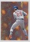 - Mark McGwire (Baseball Card) 1999 Skybox Metal Universe - Diamond Soul #10 DS