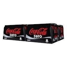 coca-cola-coke-zero-calorie-free-24-12-fl-oz-cans-288-fl-ounces-by-coca-cola