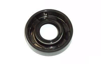 (Minn Kota Prop Shaft Seal Kit #880-025)