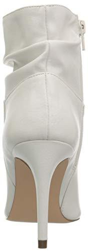 Besos y abrazos Bota taniah, de moda para mujer taniah, Bota - elegir talla Color 21ea43