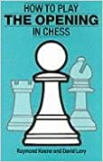 Ebook Como Descargar Libros How To Play The Opening In Chess Leer PDF