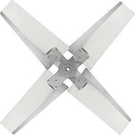 Replacement Fan Blades for 42 Blower Fan, Model 600554