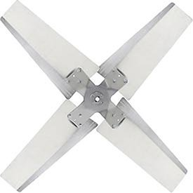 Replacement Fan Blades for 42