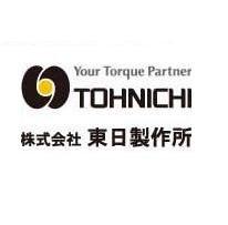 東日製作所 (TOHNICHI) ローディング装置 LTA B01LKLTXY6