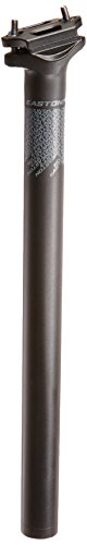 Easton EA70 Zero Seatpost, 30.9 400mm