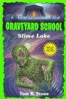 Slime Lake, Tom B. Stone, 0553483331