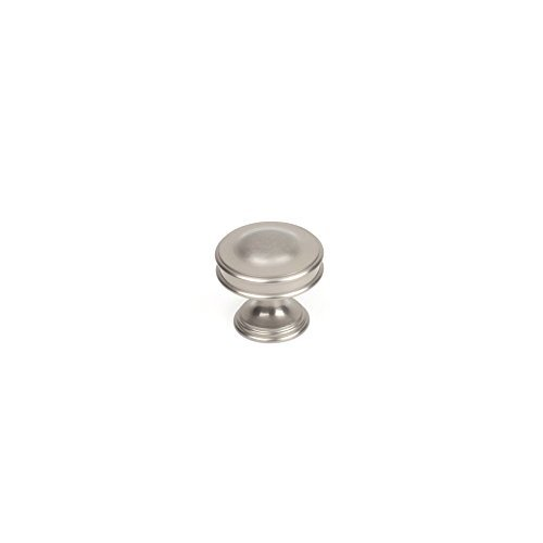 century-hardware-29407-msn-belvedere-1-3-8-diameter-round-knob-matte-satin-nickel-by-century-hardwar