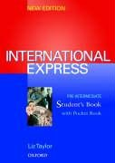 international-express-new-edition-pre-intermediate-student-s-book-with-pocket-book