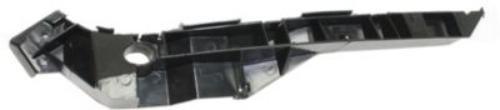 CPP Front, Driver Side Bumper Retainer for Lexus ES300, ES330 LX1032108